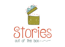 TUDOR Communication client: Stories out of the Box