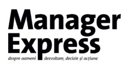 dr-leahu-pe-manager-express