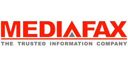 CreditInfo in MediaFax