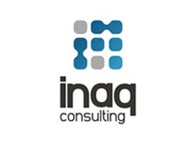 TUDOR Communication client: INAQ Consulting