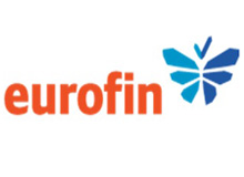 TUDOR Communication clients: EUROFIN